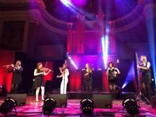 Scots Trad Awards