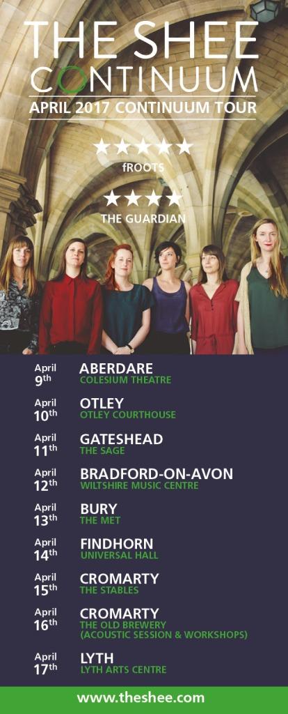 shee-april-2017-tour-dates-web