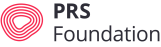 prs_foundation_logo